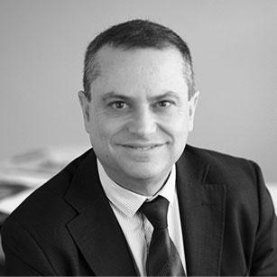 Dr. Amir Guttman